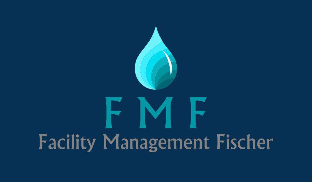 FMF Unsere Leistungen